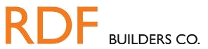 Rdfbuilders, Co.